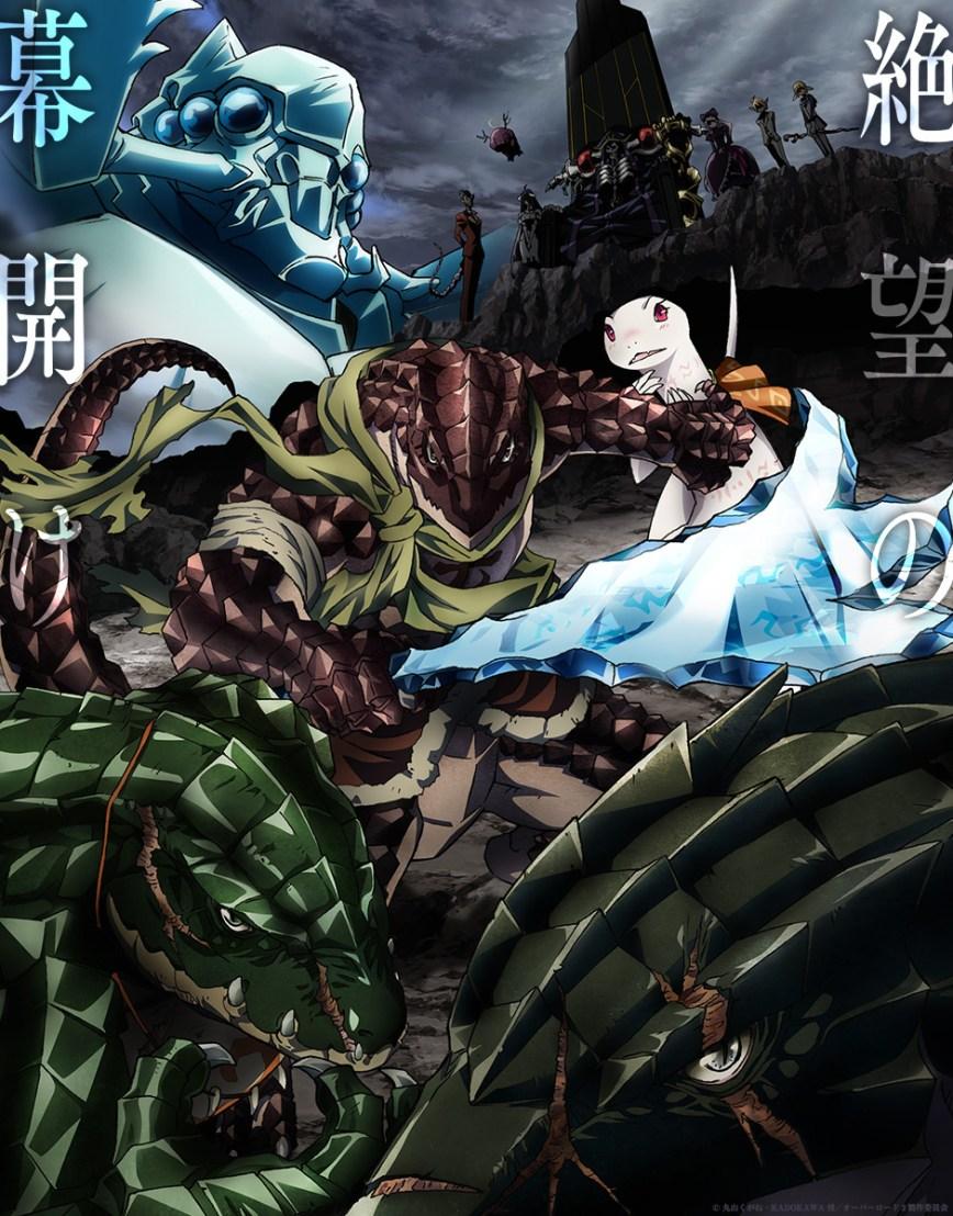 Overlord-Anime-Season-2-Visual-02