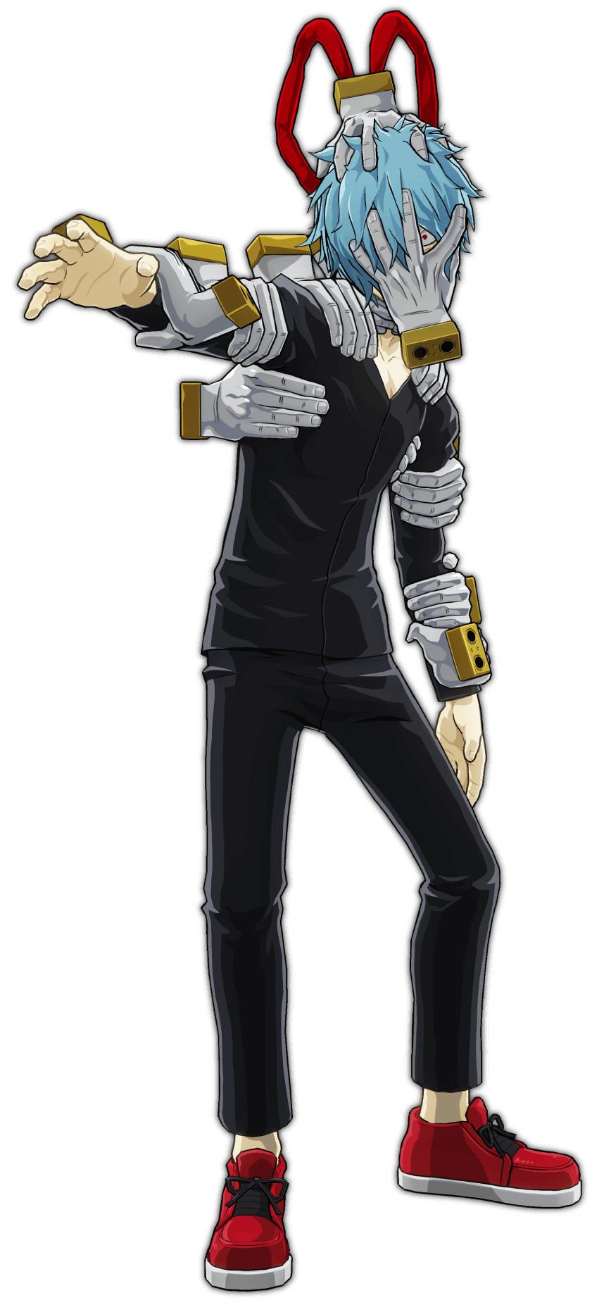 Boku-no-Hero-Academia-Ones-Justice-Character-Render-Tomura-Shigaraki