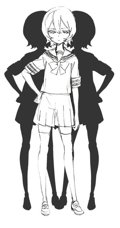 Mahou-Shoujo-Site-Character-Designs-Tsuruno-Yatsumura