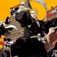 New Bleach Manga Arc Announced