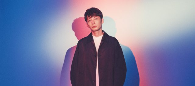 Gen Hoshino Releases Latest Music Video 'Pop Virus'