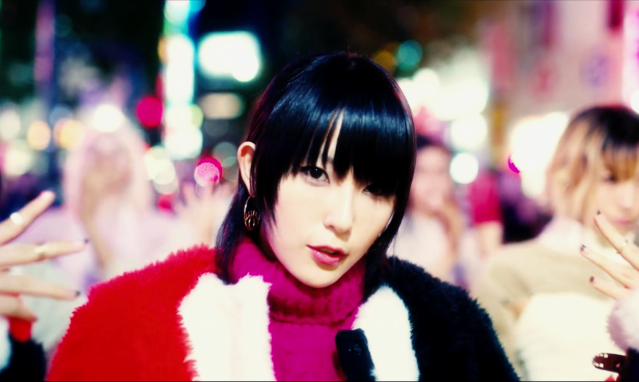 DAOKO Teams Up With Yunomi & brinq for Latest 'Dragalia Lost' Theme