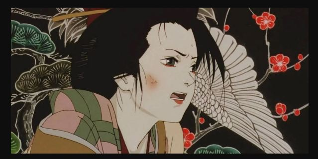 Millennium Actress, The Satoshi Kon Classic, Gets U.S. Theatrical Run In August