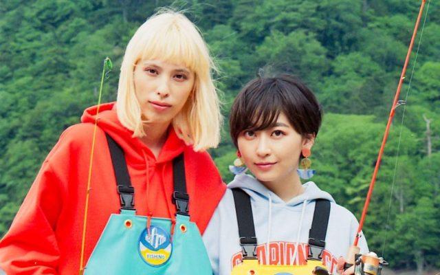 Japanese Music Highlights for the Week of Aug. 23 Featuring chelmico, Yoshino Yoshikawa and Ryugo Ishida