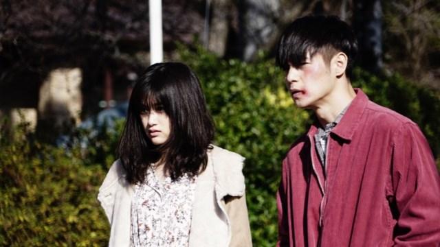 Takashi Miike's 'First Love' Among 4 Japanese Films Showing at BFI London Film Festival