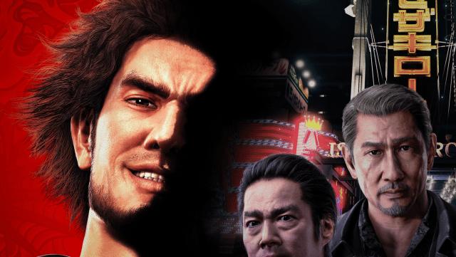 Yasutaka Nakata & Shonan no Kaze to Produce Yakuza Like A Dragon Theme Song