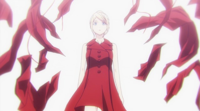 Smile Down the Runway Episode 3 Impressions: An Emotionally Gripping Episode, If You Can Suspend Your Disbelief