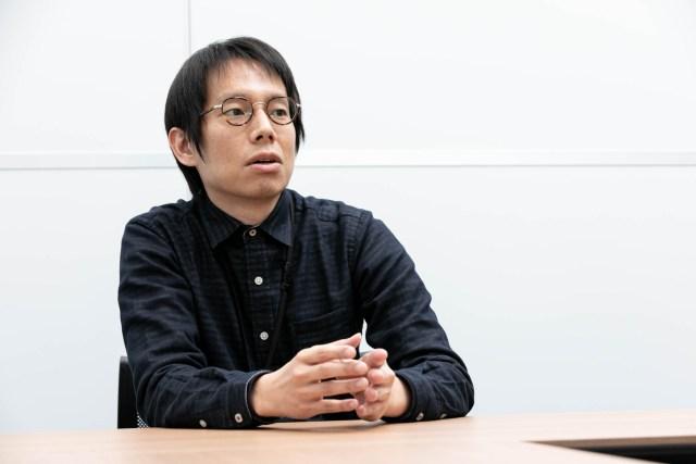 Reo Matsumura