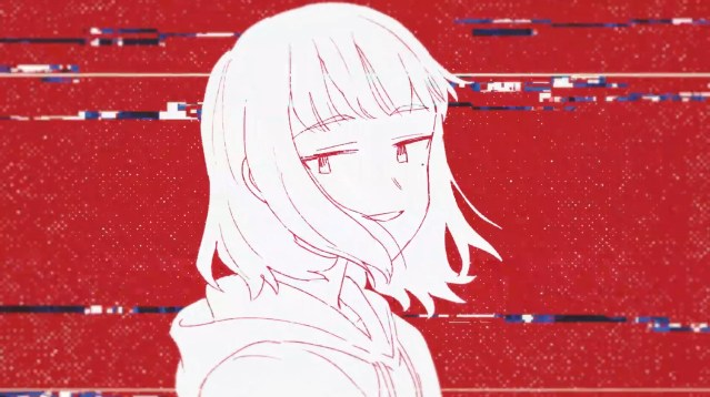 Teddyloid Collaborates With DECO*27 for Impressive 'Otome Dissection' Remix