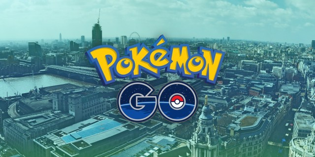 Pokémon GO Wants You to Stay Home With New Updates, Game More Accessible Than Ever