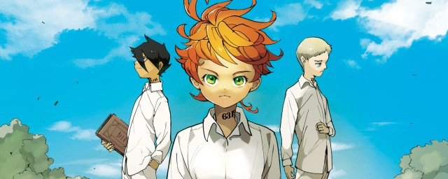 The Promised Neverland: What You Need to Know Before Season 2