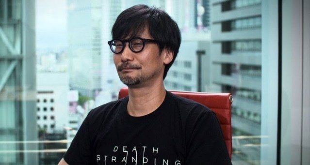 Hideo Kojima's Roots as a Storytelling Genius