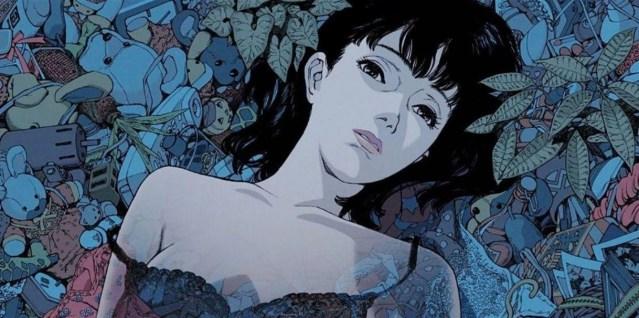 Satoshi Kon's Movies Are Anime Essentials