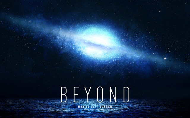 Release Date Set for Gundam 40th Anniversary Album ~BEYOND~