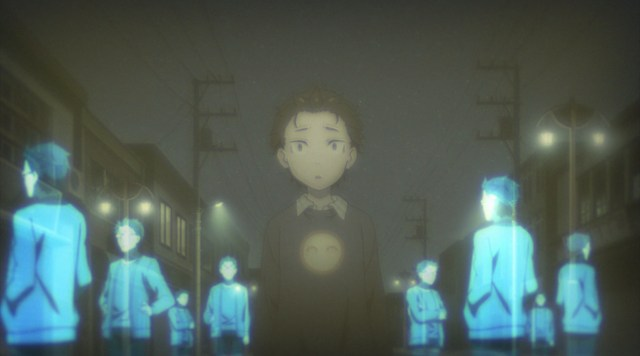 Re:Zero -Starting Life in Another World- Episode 29 Review: Returning to Life From a Previous World