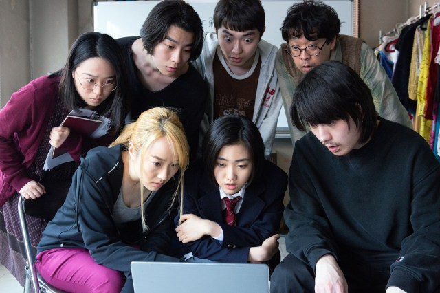 The Best Japanese Films at Fantasia Film Festival 2020 - Your Japanese Film Insight #14
