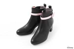 Kairi SuperGroupies shoes