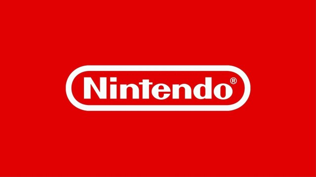 Nintendo Implements New Policy Allowing Consumers to Cancel Pre-Orders Before Release