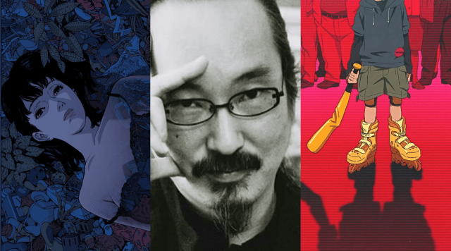 A Decade Later And Satoshi Kon's Shoes Remain Unfilled
