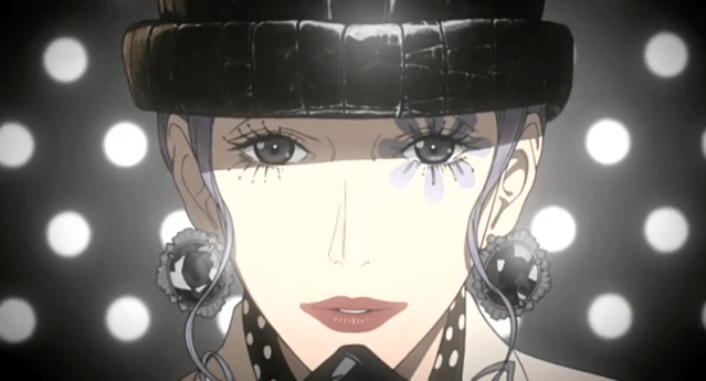 Why You Should Specifically *Watch* Paradise Kiss (Otaquest Selects)