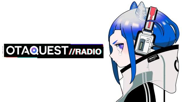 OTAQUEST Radio