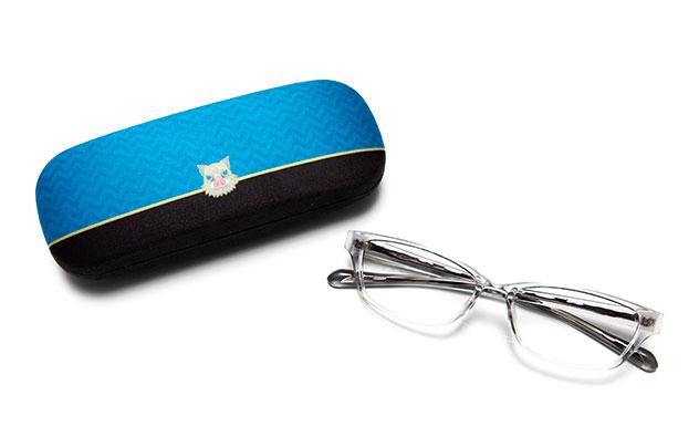 Inosuke Glasses