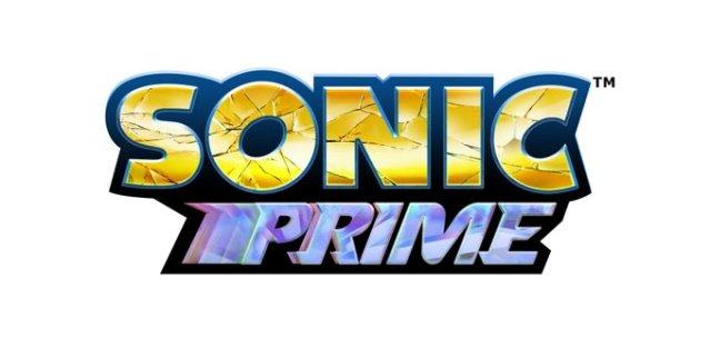 Sonic Prime, Netflix Series in 2022