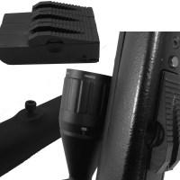 VSR10/SSG10/CM701 Accessories