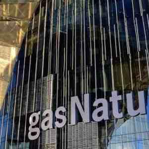 Gas-Natural_4
