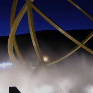 Terra-M°tica-131