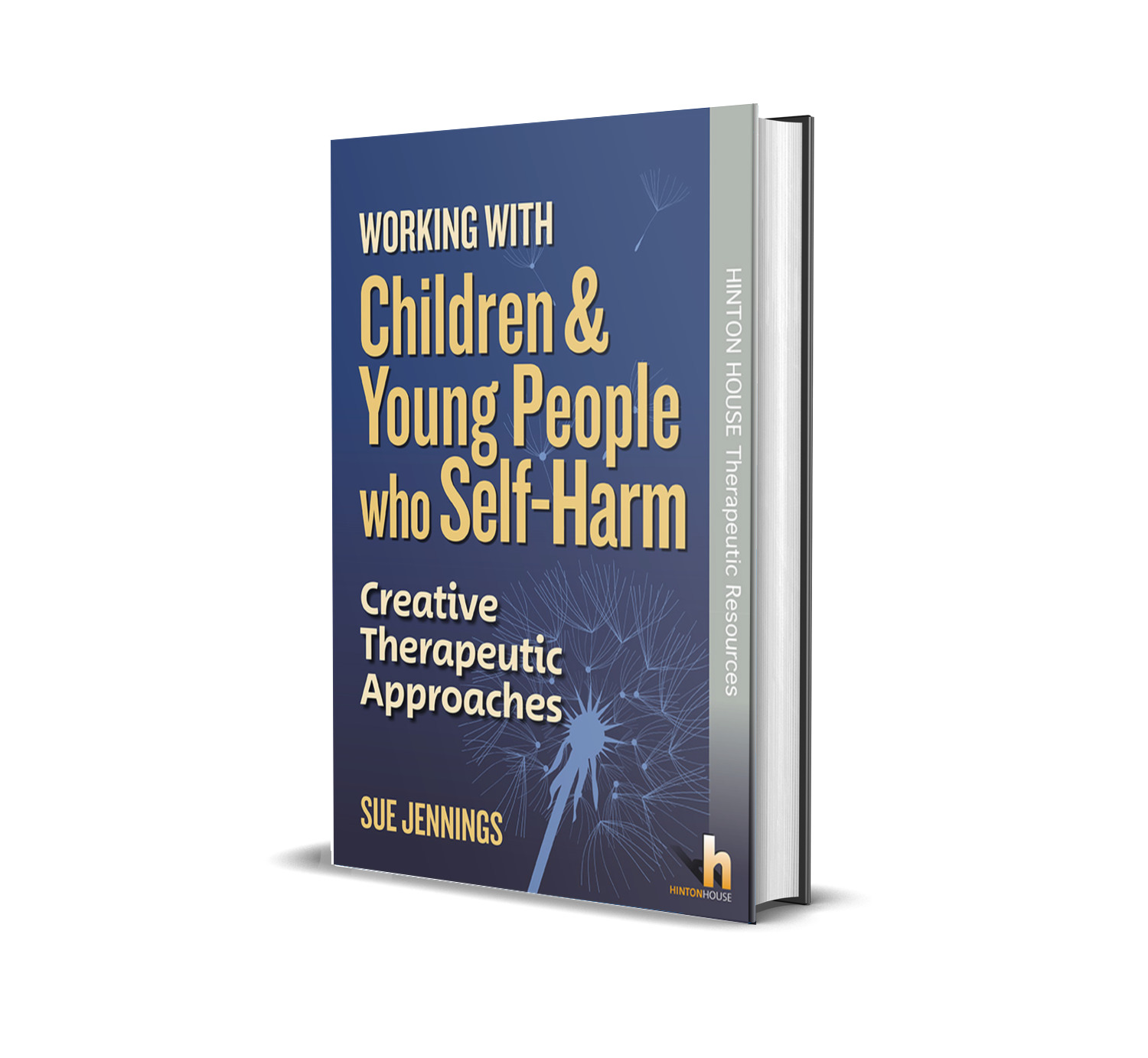Working With Children Amp Young People Who Self Harm