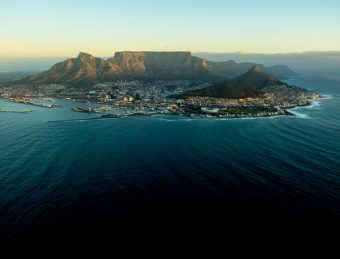 CapeTownHelicopters-TableMountain-Overview - Copy