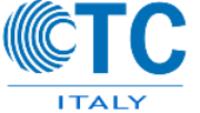 OTC Italy | Osteosynthesis & Trauma Care Association Italy