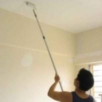 покраска-потолка-покраска-стен-7