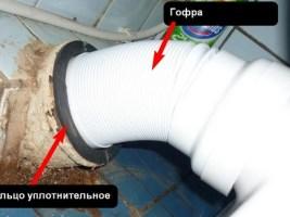 установка-унитаза-фото1