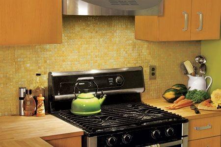 Mozaika-na-kuchni-18
