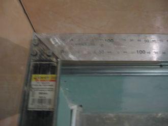 укладка плтки в ванной016