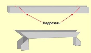 Primery-soedinenij-profilej-gipsokartona-09