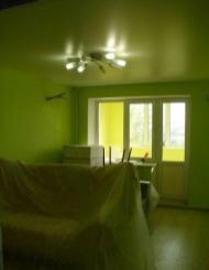 готовый-ремонт-квартиры-под-ключ-2
