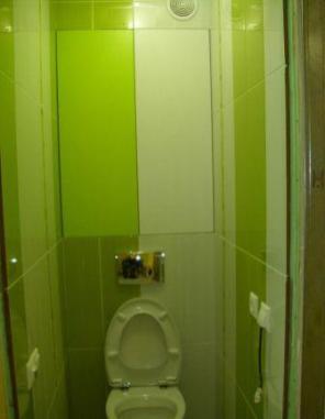 готовый-ремонт-квартиры-под-ключ-3