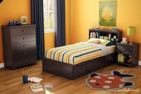 orange-in-interior-foto03