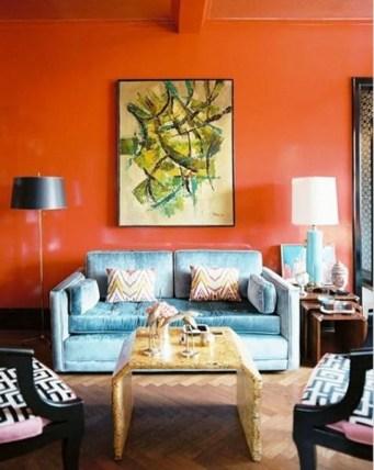 orange-in-interior-foto04