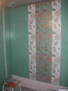 капитальный-ремонт-ванной-комнаты-8