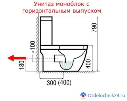 unitaz-monoblok-gorizontal-ny-j-vy-pusk