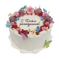 обратить внимание при заказе торта
