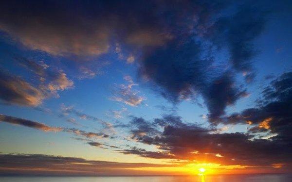 Защо да си направим екскурзия до Коста Дел Сол