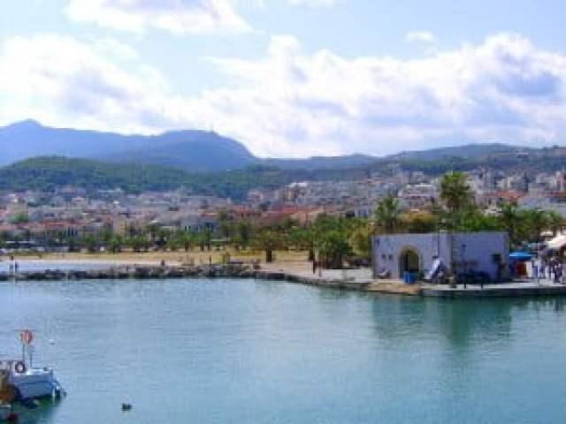 crete-is-the-best-greek-island