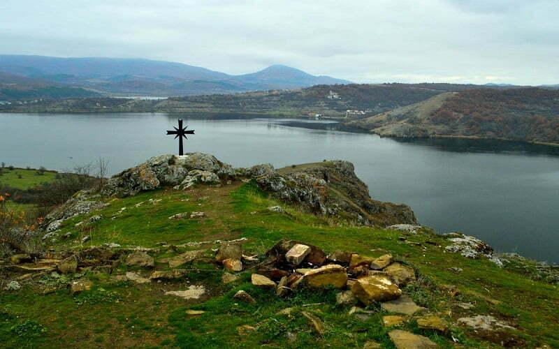 3 малко известни места в България, които да посетим през 2021 г.