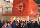 Nejnovější aktualizace Ubuntu 17.10  mění celý systém