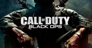 O sérii populárních FPS Call of Duty vznikl dokument